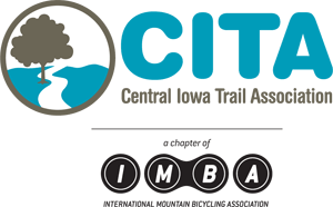 Central Iowa Trails Association