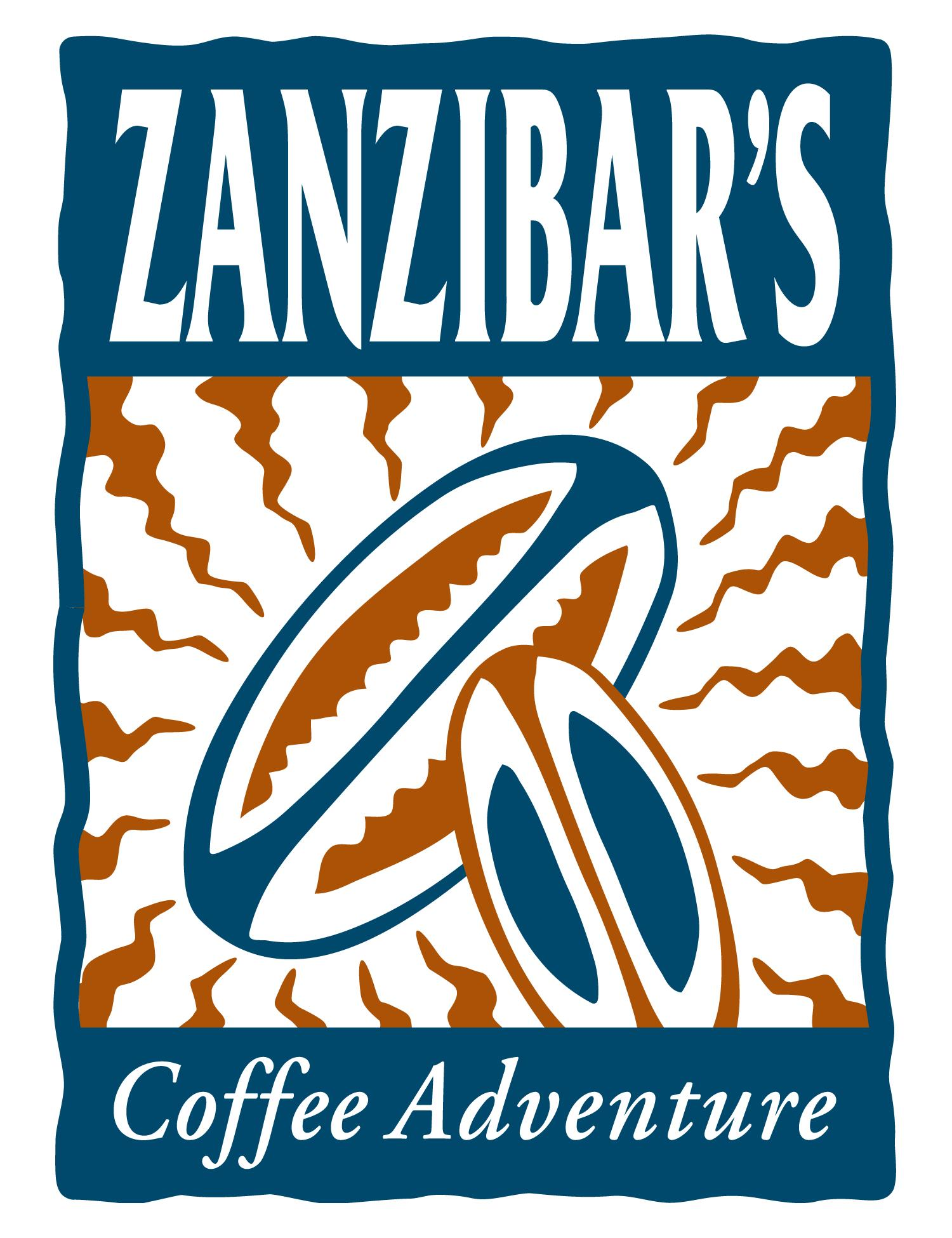 Zanzibars Coffee Adventure